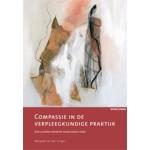 compassieverpleeg-150x150