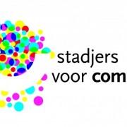 logo stadjersvoorcompassie