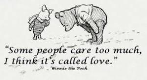 compassie-pooh-300x163