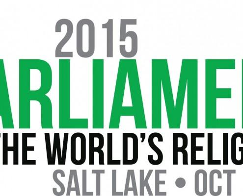 Provisional Parliament-2015-logo