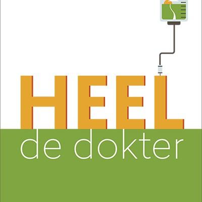 cover-HEEL-de-dokter1