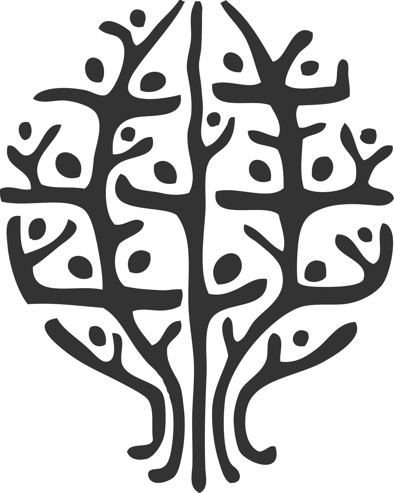 Nieuw Compassion Education Institute Handvest Voor Compassie