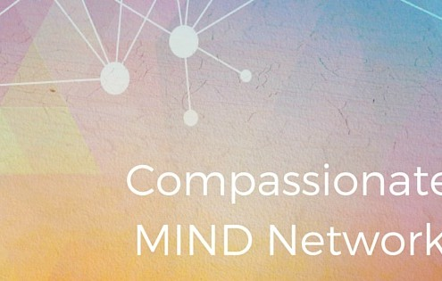 Compassionate MIND Network (1)