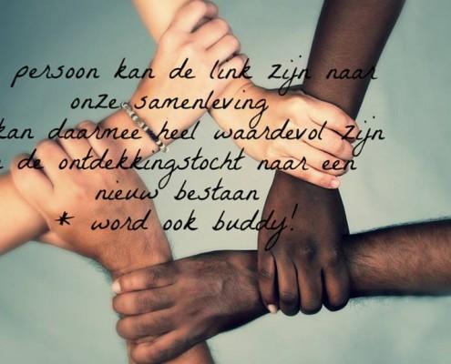 buddytobuddy-2