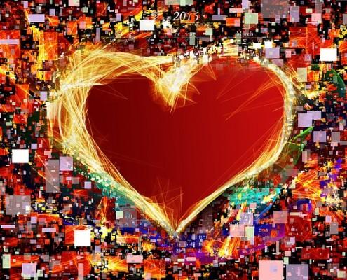 heart-1356066_640