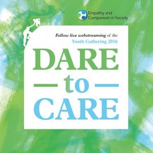 dare to care 64x0x640px 72dpi