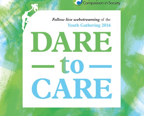 dare to care 64x0x640px 72dpi