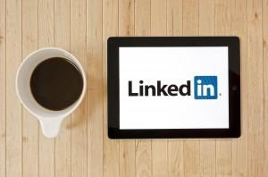linkedin-ipad-coffee-cup-table