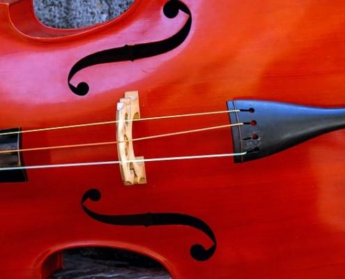 violin-1606360_640