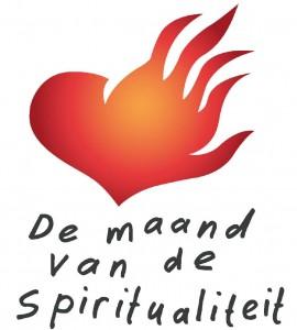 maandvandespiritualiteit-logo