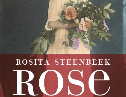 steenbeek-rose-mp-2016-rgb420