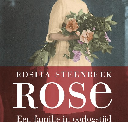steenbeek-rose-mp-2016-rgb420