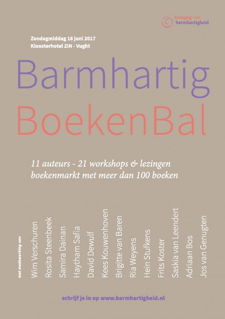 voorzijde flyer-page-001