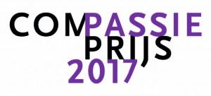 compassieprijs2017logo
