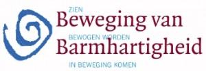 Passie voor Compassie - weekend voor jongeren @ Kloosterhotel ZIn | Vught | Noord-Brabant | Nederland
