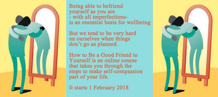 Online-course-self-compassion.HD